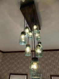 homemade lighting ideas make your own light fixture medium size of homemade lamp shades pendant light ideas chandelier ideas easy patio lighting ideas diy