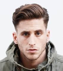 Cool Mens Medium Hairstyles Haircuts