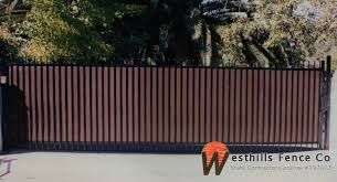 solid metal fence. Solid Metal Fence T