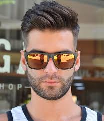 Hairstyle Haircuts best 25 mens haircuts ideas mens cuts classic 1922 by stevesalt.us