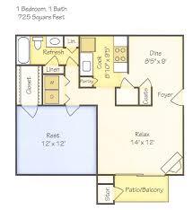 2 bedroom 2 bath apartments greenville nc. 1 bedroom, $ 580, 725, 1, view 2 bedroom bath apartments greenville nc