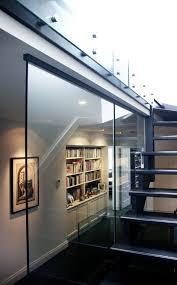 world renowned glass interior s
