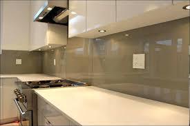 border tiles kitchen splendid solid glass kitchen glass border tiles decorative glass tile wall tile tempered