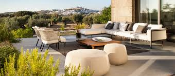 outdoor furniture sofas in melbourne sydney brisbane perth