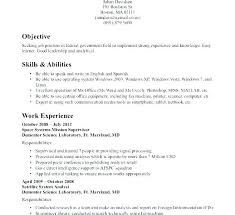Office 2003 Resume Template. Resume Template Open Office \u2013 ...