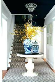 round entry table ideas pedestal foyer best on in entrance entryway decor