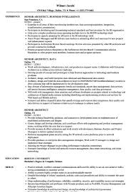 52 Offshore Resume Samples Resume Samples