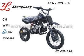 Mini Camo Dirt Bike Tires For 125cc Buy Mini Dirt Bike Camo Dirt