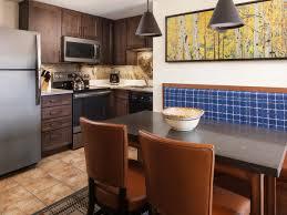 Breckenridge Kitchen Equipment And Design Marriotts Mountain Valley Lodge At Breckenridge