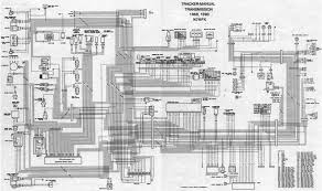 1989 Bass Tracker Wiring Diagram Skeeter Boats Wiring-Diagram