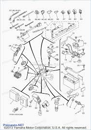 Yamaha yfz 450 wiring diagram free pressauto and 2006 for