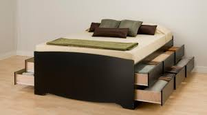 Full Size of Shelving:buy Queen Bed Sonicloans Stunning Buy Queen Bed  Bedding Stunning Queen ...