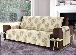 how to make furniture covers. Couch Covers For Reclining Sofas Image Of How To Make Recliner Sofa Ideas Furniture T