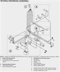 boat engine diagram new tec wiring diagram diagram labels boat engine diagram cute mercruiser wiring diagram source fshoreonly of boat engine diagram new tec wiring