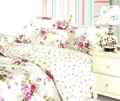 vintage bedding sets vintage comforter sets flowered bedding sets peach grey and sky blue vintage fl in comforter set vintage comforter sets vintage