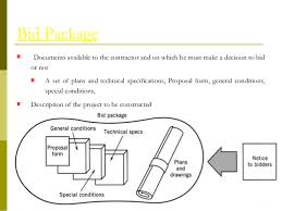 Construction Contracts Docuements_08092008
