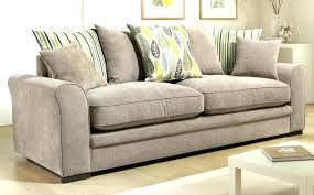 Modern couches for sale Round Bed Full Size Of Modern Sofa Set For Small Living Room Couch Sale Luxury Sets Fabric White Imasarainfo Small Modern Couch Set For Sale Sofa Space Luxury Sets Shaped