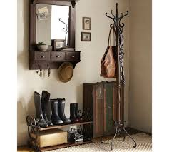 Moran Coat Rack Interesting Moran Coat Rack Pinterest Coat Racks Clothes Racks And Wrought Iron