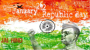 republic day essays in english hindi kannada th happy republic day 2014 images