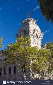 World Buildings Facades Of Great Architectural Interest In The City Of Barcelona Spain Design Indaba Buildings Facades Of Great Architectural Interest In The City Of