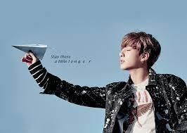 Jung Kook BTS Desktop Wallpapers - Top ...