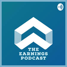 The Earnings Podcast from AlphaStreet