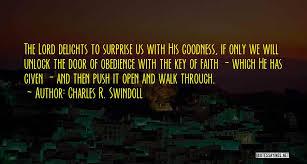 Door Quotes 19 Inspiration Top 24 Unlock Door Quotes Sayings