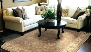 rugs for hardwood floors best rugs for hardwood floors cozy all about flooring and how to rugs for hardwood floors