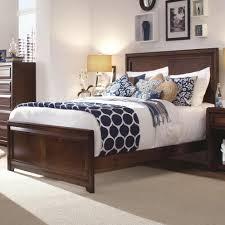 Lea Bedroom Furniture Elite Expressions 856 By Lea Industries Ahfa Lea