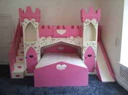 bedroom recommendations princess bunk beds best of 41 best aiyanna s bed images on
