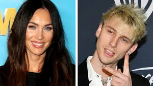 Check spelling or type a new query. Megan Fox And Machine Gun Kelly Here S Why They Re Not Planning On Meeting Each Other S Kids Anytime Soon Celebrity Insider