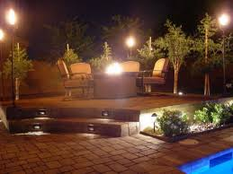 outdoor lighting ideas for patios. Stylish Outdoor Lighting Patio Ideas For Your Summery Space Traba Homes Patios O