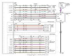 bmw 740il radio wiring diagram wiring diagram libraries 1998 bmw 740il radio wiring diagram 1995 stereo 1997 radiator fanfull size of 1995 bmw 740il