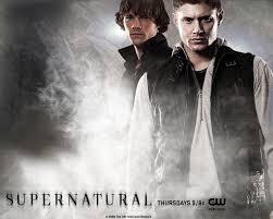 Supernatural 1. Sezon 7. Bölüm izle