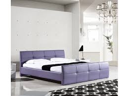 purple platform bed. Contemporary Bed Modern Purple Queen Platform Bed To E
