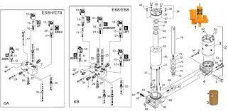 meyer e 57h wiring diagram for plow wiring diagram meyer e 57h wiring harness online wiring diagrame 58h pump parts meyer snow plows scag wiring