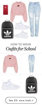 How To Create An Outfit On Roblox 197 Best Roblox Images Roblox Shirt Avatar Create An Avatar