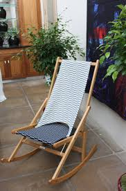 many user also likes this images featured in alluring outdoor folding rocking chairs design