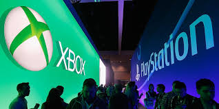The 6 biggest things to expect from <b>video games</b> in 2019: New ...