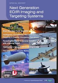military and dod communications buyers guide by federal buyers military and dod communications buyers guide by federal buyers guide inc issuu