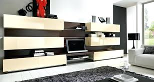 wall units for living room contemporary living room contemporary modern wall unit designs for living room