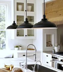 black kitchen lighting. Brilliant Best Kitchen Island Lighting With Black Pendant Lights 9446 For Prepare