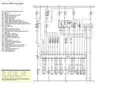 fiat wiring diagrams fiat wiring diagrams