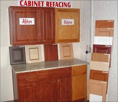 how much to reface cabinets. Staggering Cost Kitchen Cabinets Refacing To Reface Old How Much Apptivate Interior Decorating