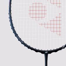 Yonex Astrox 22 Badminton Racket 2018