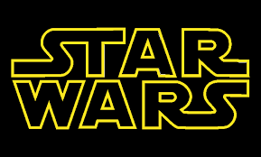 File:Star Wars Logo..png - Wikimedia Commons