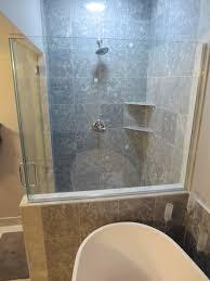 chicago bathroom remodeling. Master Bath Remodeling By Ideal #Chicago Chicago Bathroom