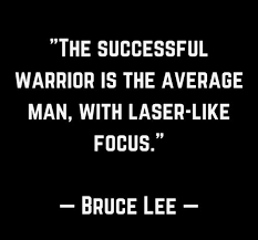 Bruce Lee Quotes New Top 48 Bruce Lee Quotes And Sayings