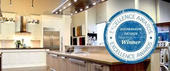 cabinets appliances austin showroom design award