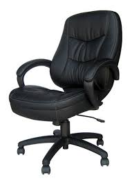 leather office chairs on sale. büromöbel - cheap office chairs and pros cons leather on sale